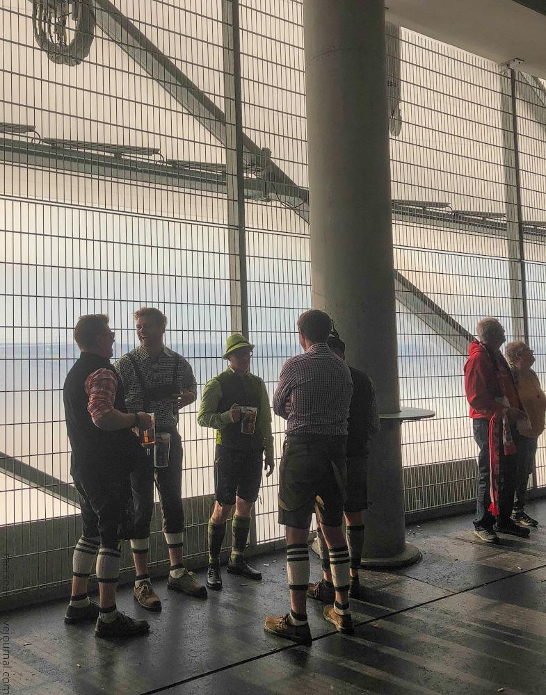 Allianz-Arena-(9)