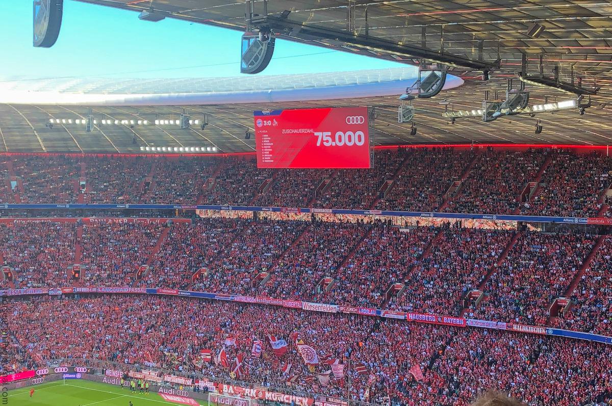 Allianz-Arena-(8)