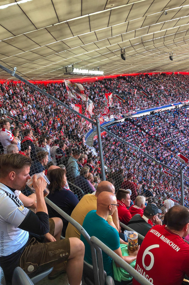 Allianz-Arena-(4)