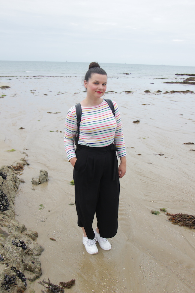 mode-ethique-looks-seconde-main-slow-fashion-blog-mode-la-rochelle-5