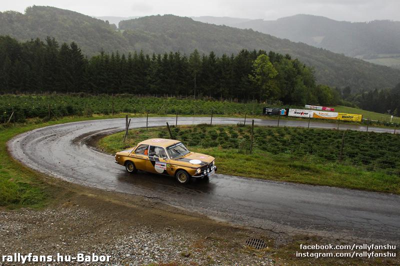 RallyFans.hu-20101
