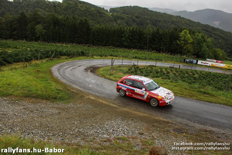 RallyFans.hu-20097