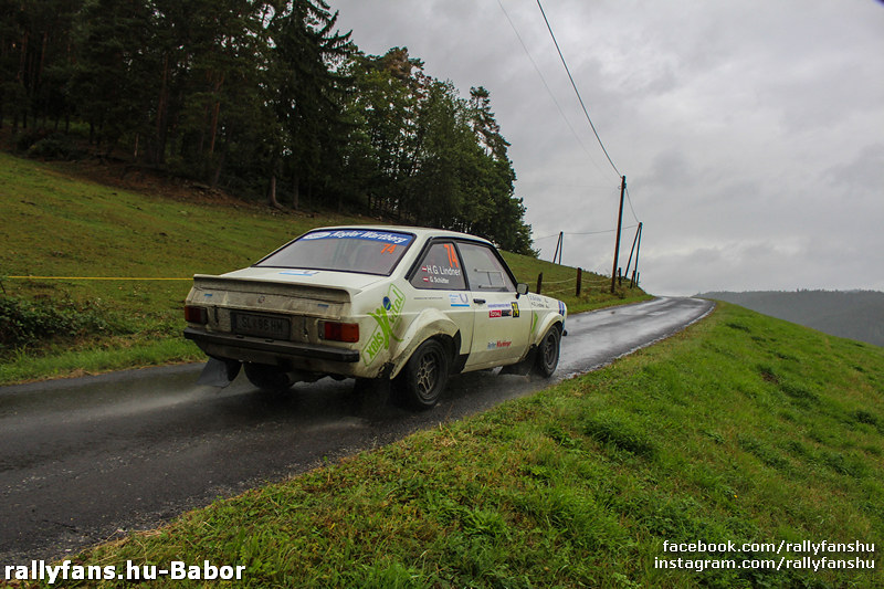 RallyFans.hu-20092