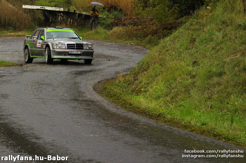 RallyFans.hu-20090