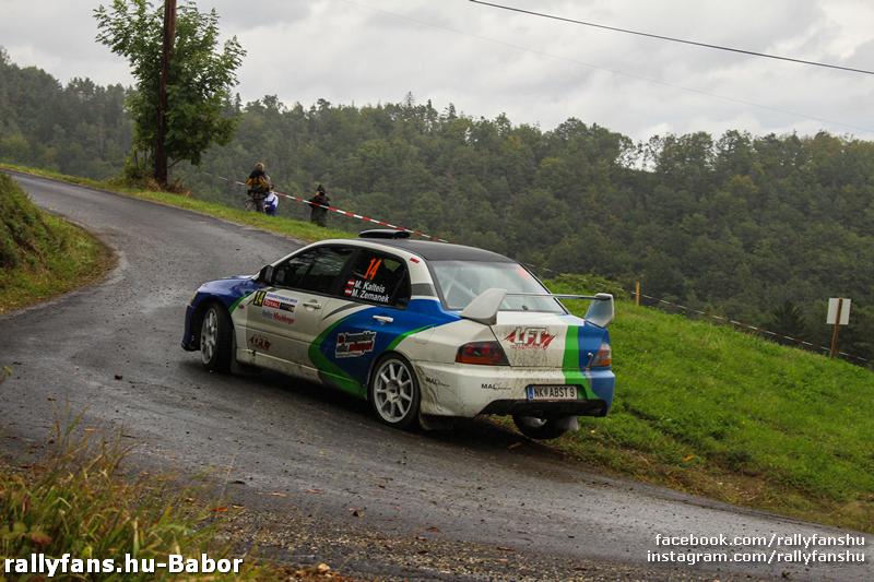 RallyFans.hu-20084