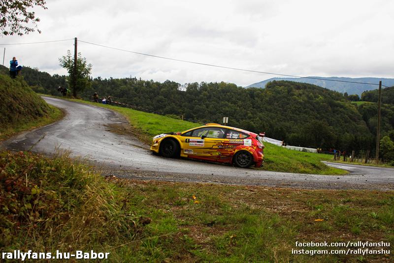 RallyFans.hu-20081