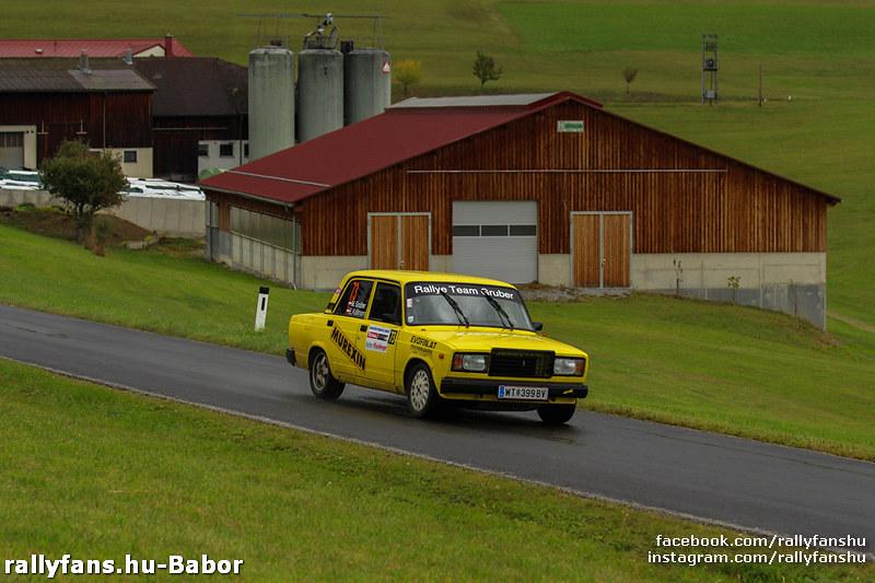 RallyFans.hu-20068