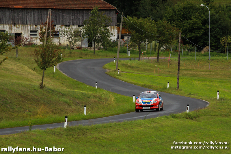 RallyFans.hu-20056