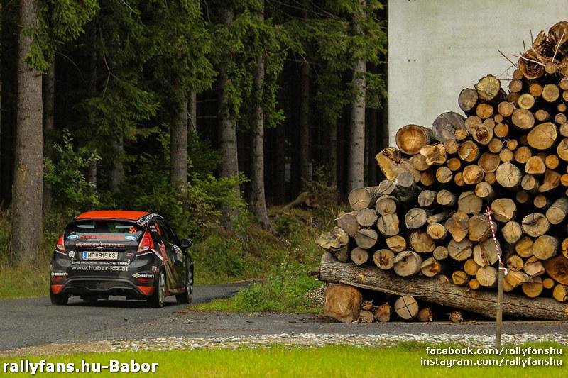 RallyFans.hu-20052