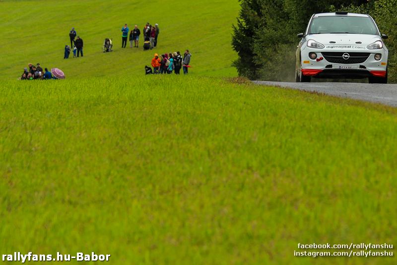 RallyFans.hu-20050