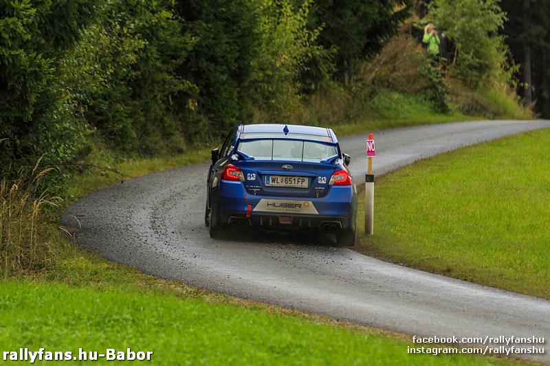 RallyFans.hu-20048