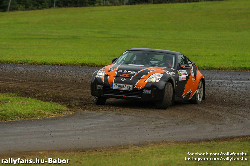 RallyFans.hu-20047