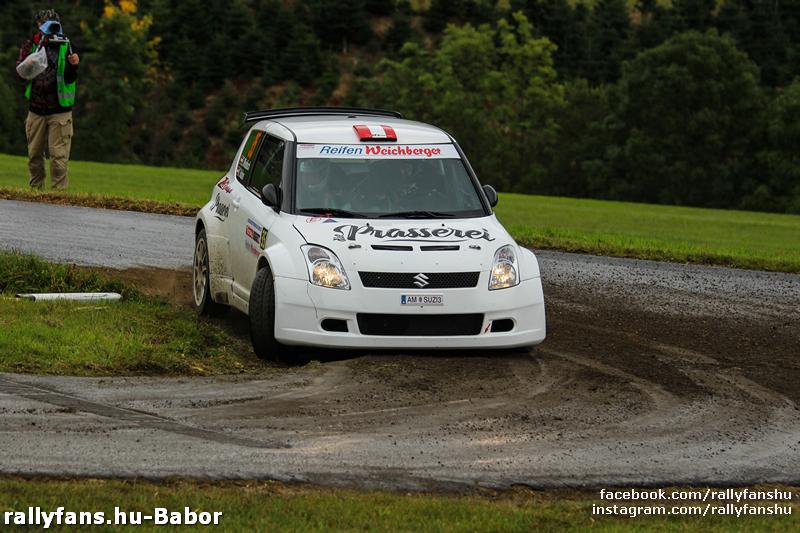 RallyFans.hu-20044