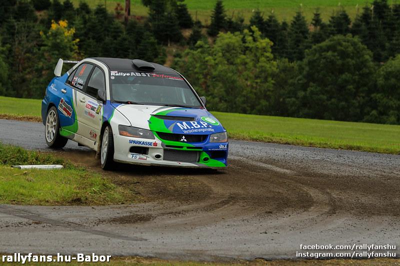 RallyFans.hu-20040