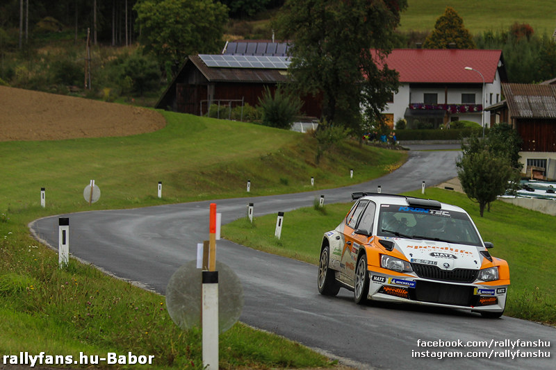 RallyFans.hu-20033