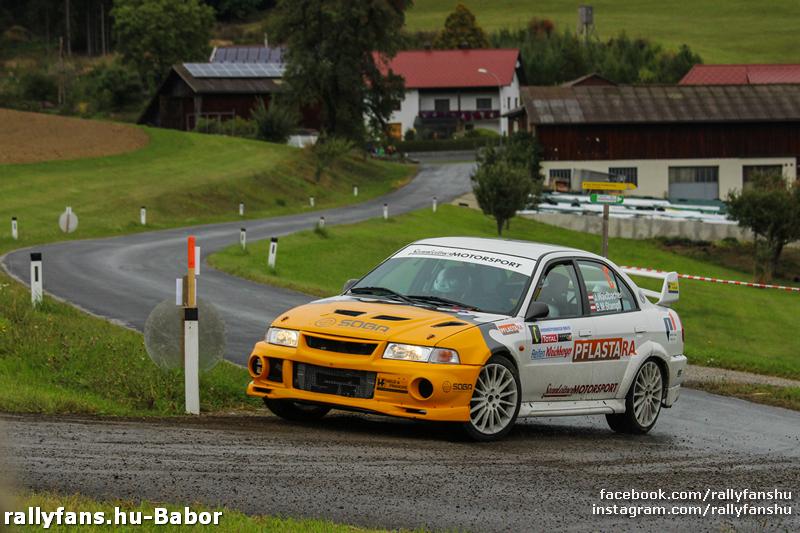 RallyFans.hu-20028