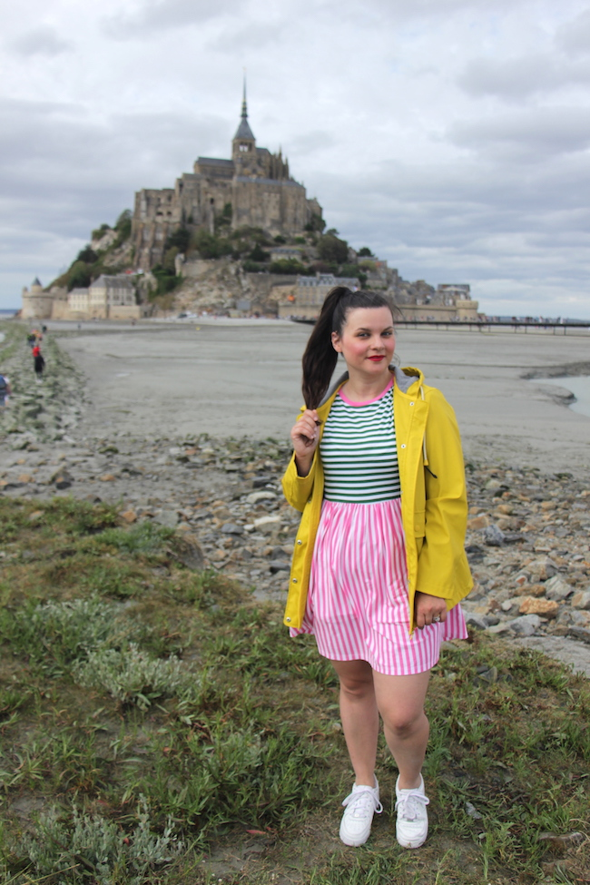 mode-ethique-looks-seconde-main-slow-fashion-blog-mode-la-rochelle-3