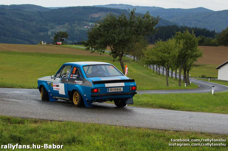 RallyFans.hu-20026