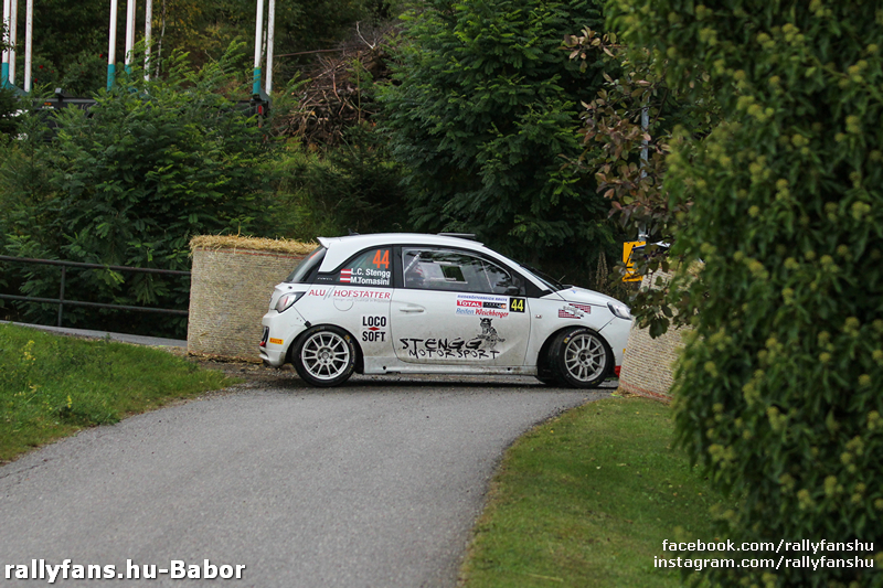 RallyFans.hu-20018