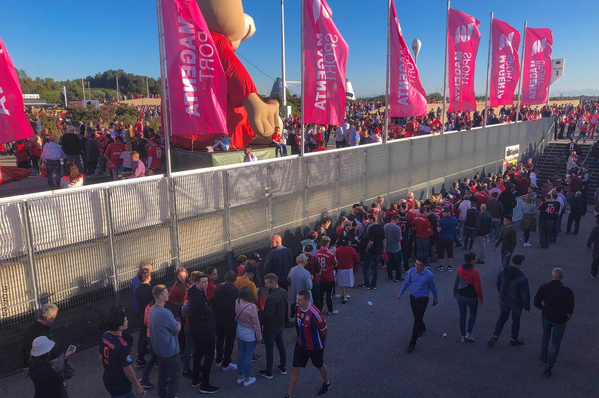 Allianz-Arena-(15)