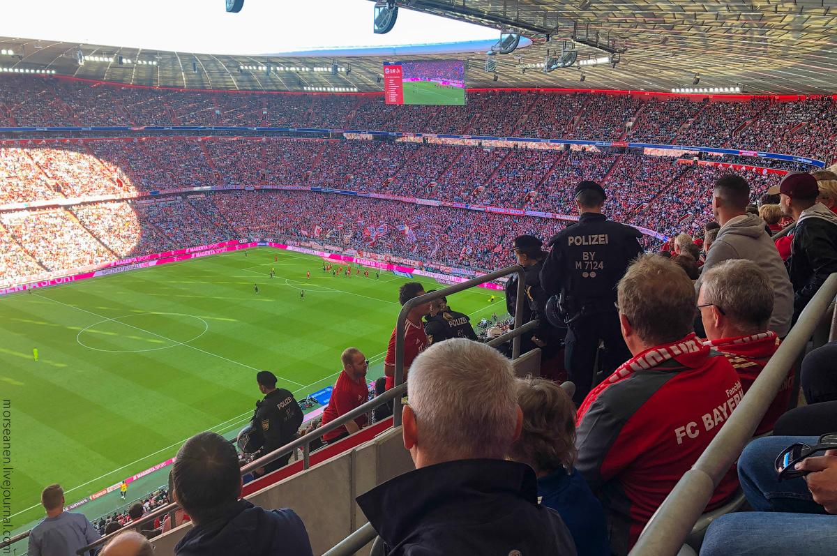 Allianz-Arena-(6)
