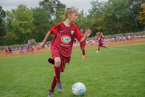 03 E-Jugend Kings Cup 2019_E1-E3