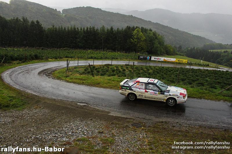 RallyFans.hu-20107