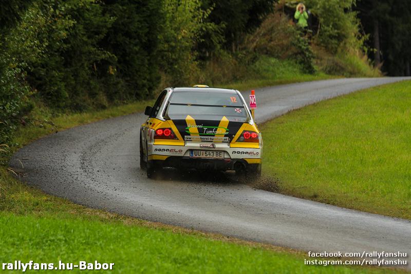 RallyFans.hu-20049
