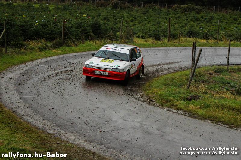 RallyFans.hu-20104