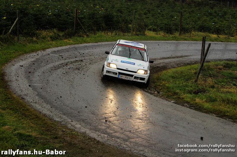 RallyFans.hu-20102