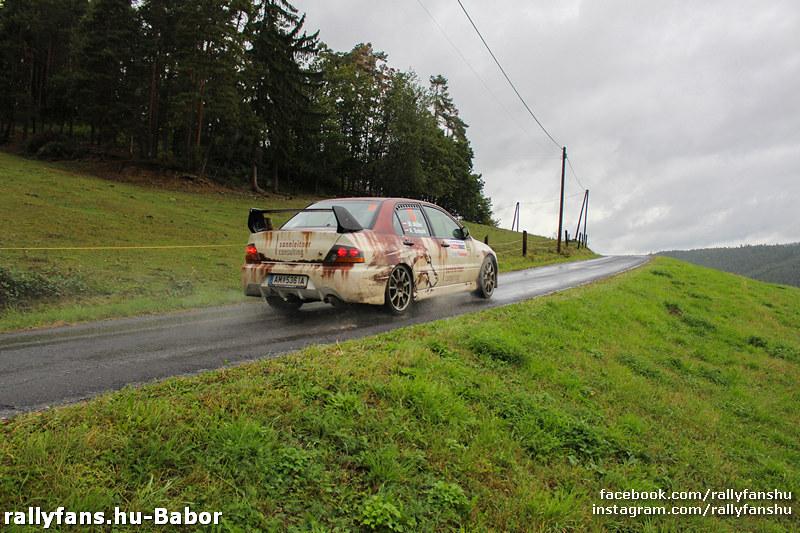 RallyFans.hu-20095