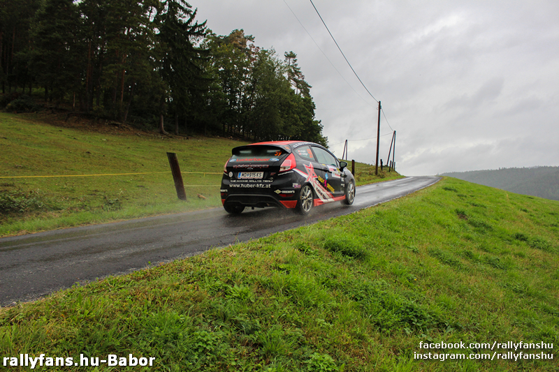 RallyFans.hu-20093