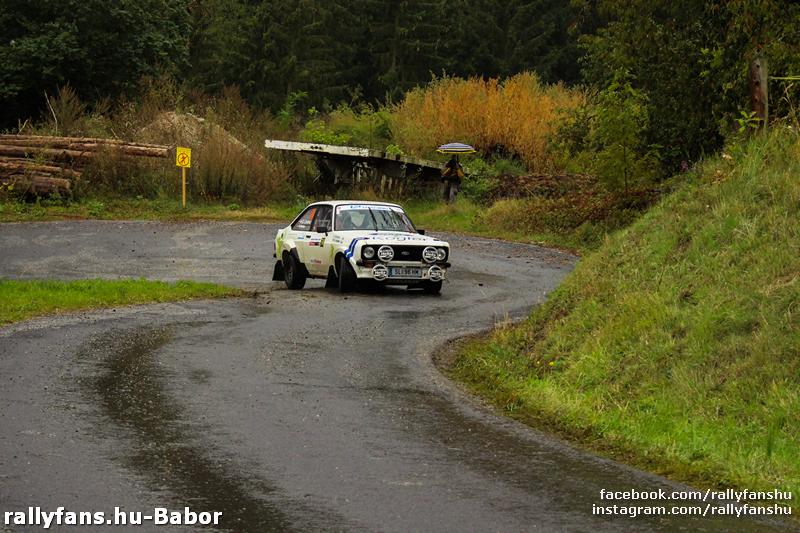 RallyFans.hu-20091