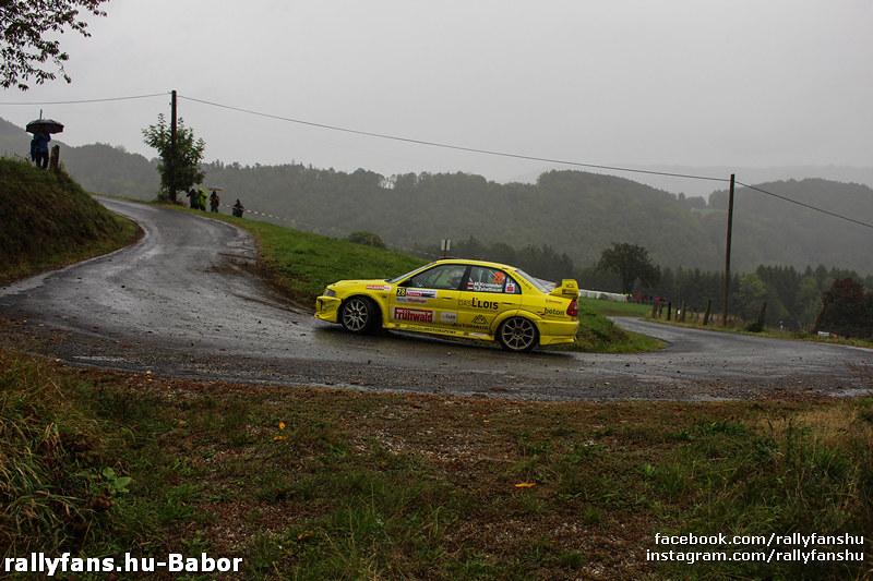RallyFans.hu-20088