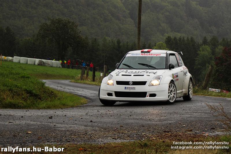 RallyFans.hu-20086