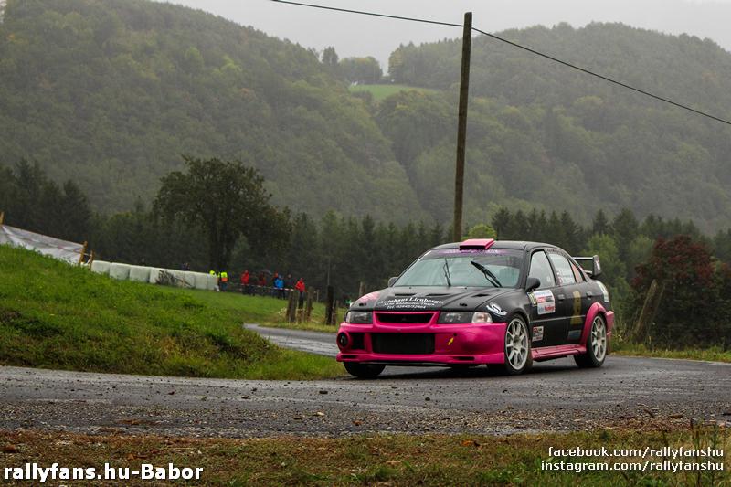 RallyFans.hu-20085