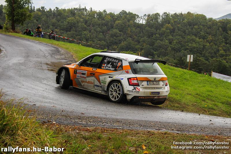 RallyFans.hu-20079