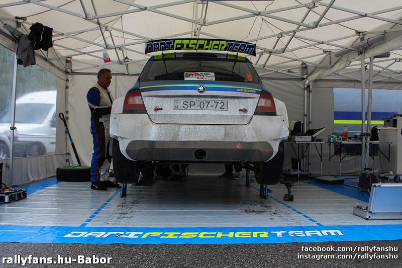 RallyFans.hu-20072