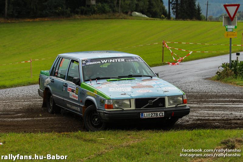 RallyFans.hu-20067