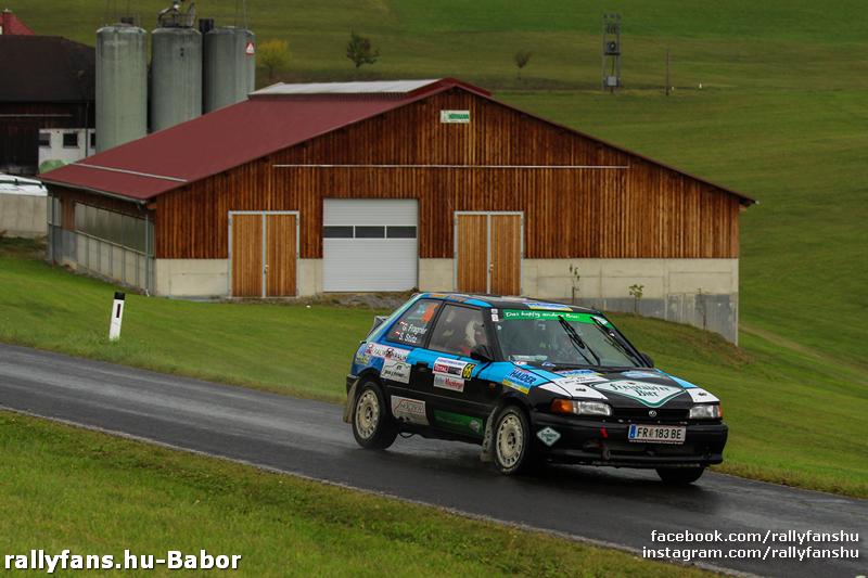RallyFans.hu-20065