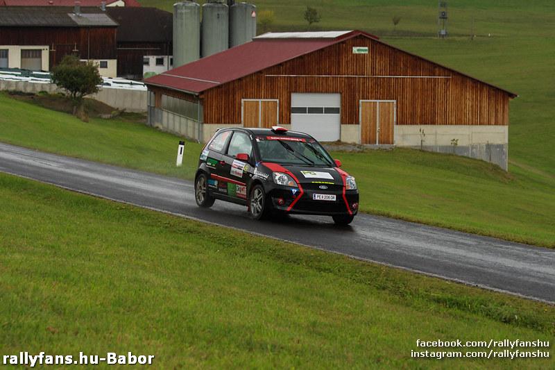 RallyFans.hu-20064