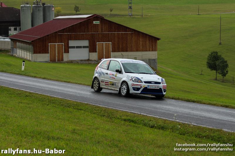 RallyFans.hu-20063