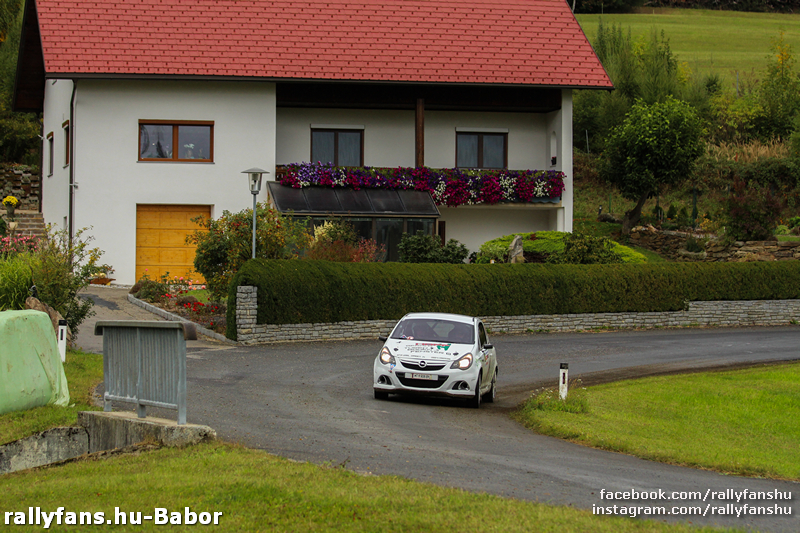 RallyFans.hu-20058