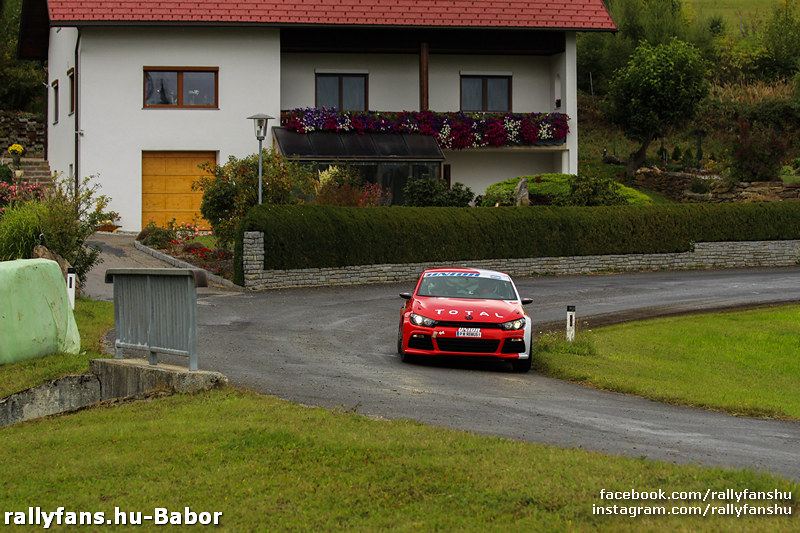 RallyFans.hu-20057