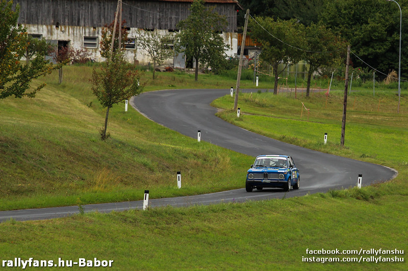 RallyFans.hu-20055
