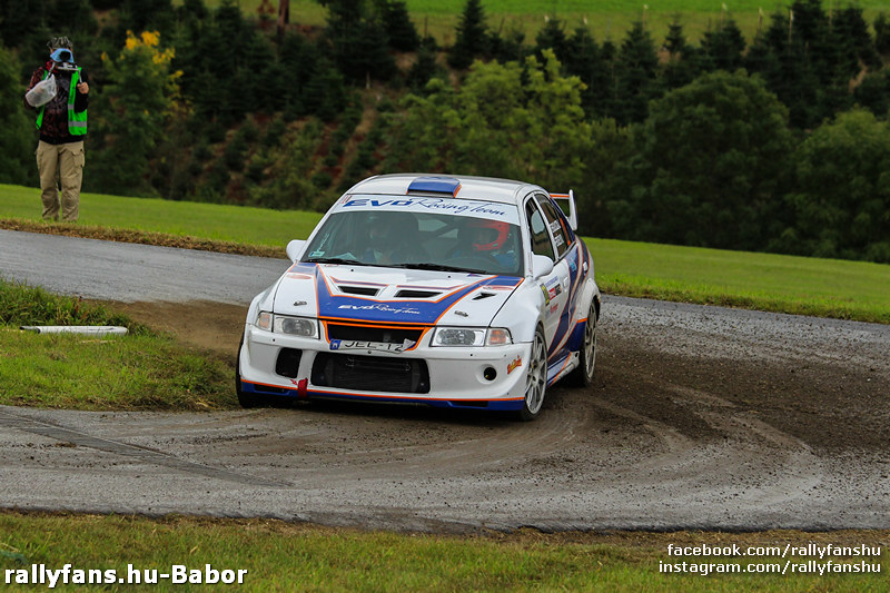 RallyFans.hu-20045