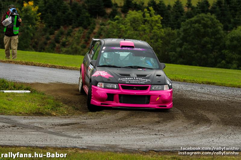 RallyFans.hu-20042