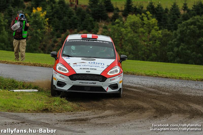RallyFans.hu-20041