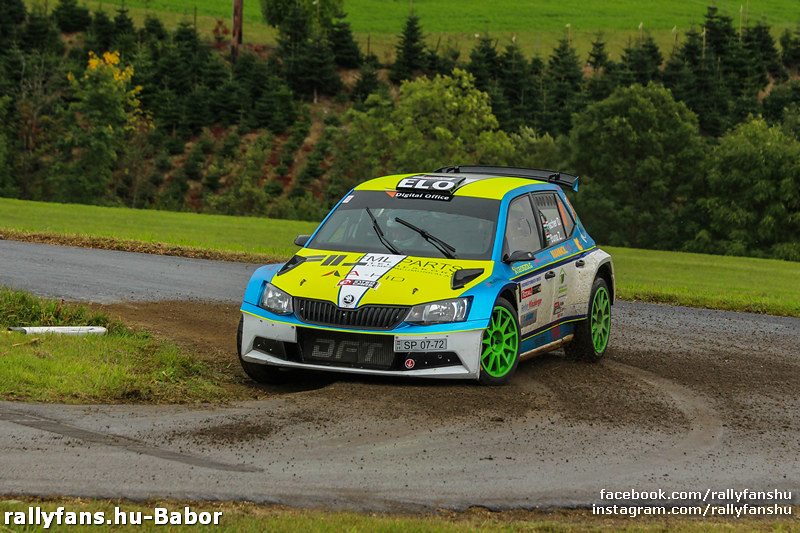 RallyFans.hu-20038