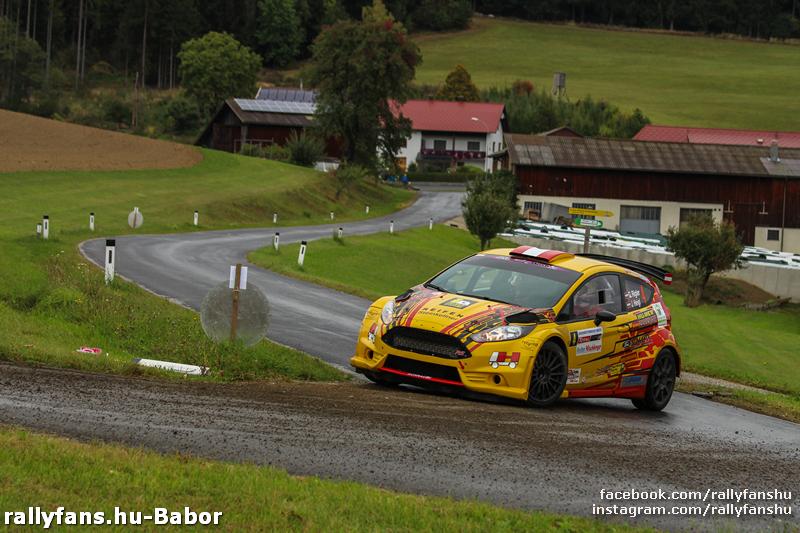 RallyFans.hu-20036
